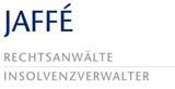 JAFFÉ Rechtsanwälte, Insolvenzverwalter